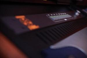 online mastering studio